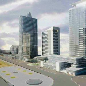 проектирование-общественных-зданий-и-сооружений